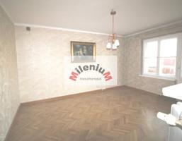 Mieszkanie na sprzedaż, Bydgoszcz M. Bydgoszcz Centrum, 370 000 zł, 92 m2, MIL-MS-3203