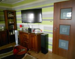 Mieszkanie na sprzedaż, Bydgoszcz M. Bydgoszcz Okole, 210 000 zł, 45 m2, MIL-MS-3184-4