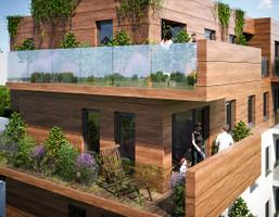 Mieszkanie na sprzedaż, Bydgoszcz Górzyskowo Gołębia, 204 314 zł, 36,55 m2, 2
