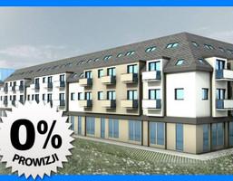 Mieszkanie na sprzedaż, Wrocław Fabryczna Maślice Królewiecka, 368 138 zł, 80,03 m2, 12131
