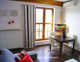 Mieszkanie na sprzedaż, Wrocław Krzyki Klasztorna, 449 000 zł, 80 m2, 11937