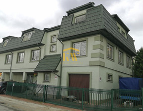 Lokal na sprzedaż, Radom Prędocinek, 2 100 000 zł, 600 m2, 13/4095/OLS
