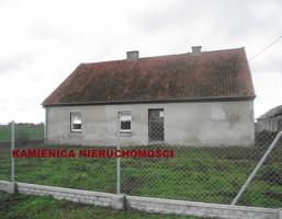 Dom na sprzedaż, Kwidzyński (Pow.) Prabuty (Gm.) Jakubowo, 126 000 zł, 200 m2, 137