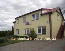 Dom na sprzedaż, Iławski (pow.) Lubawa, 450 000 zł, 240 m2, 69