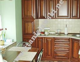 Dom na sprzedaż, Częstochowa Częstochowa , Ostatni Grosz, 370 000 zł, 180 m2, RE21-697-53230