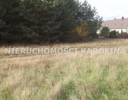 Budowlany-wielorodzinny na sprzedaż, Pilski Szydłowo Krępsko, 53 000 zł, 1218 m2, BNK-GS-672