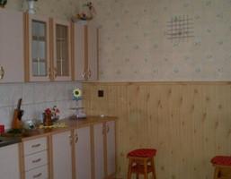 Dom na sprzedaż, Zielonogórski Zabór Łaz, 330 000 zł, 186 m2, 78