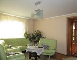 Dom na sprzedaż, Częstochowa Wyczerpy, 630 000 zł, 280 m2, 6390-S006CS