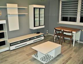 Mieszkanie do wynajęcia, Mysłowice Piasek, 1250 zł, 39 m2, 734-1