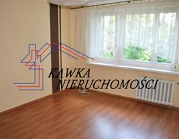 Mieszkanie na sprzedaż, Katowice Giszowiec, 160 000 zł, 50 m2, 416