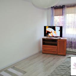 Mieszkanie na sprzedaż, Katowice Janów-Nikiszowiec Janów Zamkowa, 138 000 zł, 40 m2, 576