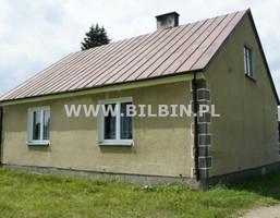 Dom na sprzedaż, Suwalski Suwałki Czarnakowizna, 390 000 zł, 80 m2, BIL-DS-1076