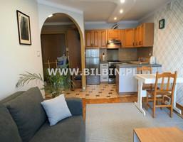 Mieszkanie na wynajem, Suwałki M. Suwałki, 1200 zł, 36,12 m2, BIL-MW-1140