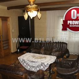 Dom na sprzedaż, Suwałki M. Suwałki, 499 000 zł, 790 m2, BIL-DS-218-14