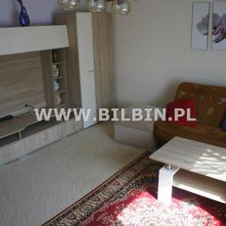 Mieszkanie do wynajęcia, Suwałki M. Suwałki, 1450 zł, 70 m2, BIL-MW-1222