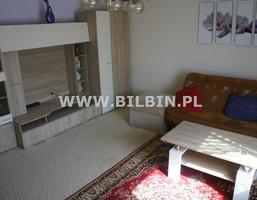 Mieszkanie na wynajem, Suwałki M. Suwałki, 1450 zł, 70 m2, BIL-MW-1222