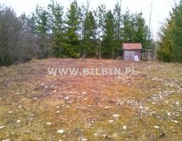 Działka na sprzedaż, Olecki Olecko Gąski, 95 000 zł, 3373 m2, BIL-GS-1236
