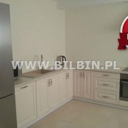 Dom na sprzedaż, Suwałki M. Suwałki, 950 000 zł, 350 m2, BIL-DS-1070-1