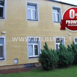 Dom na sprzedaż, Suwałki M. Suwałki, 399 000 zł, 312 m2, BIL-DS-1083-3