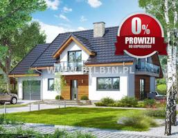 Dom na sprzedaż, Suwałki M. Suwałki, 299 000 zł, 260 m2, BIL-DS-1125-1