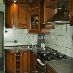 Mieszkanie na sprzedaż, Suwałki M. Suwałki, 189 000 zł, 73,87 m2, BIL-MS-787