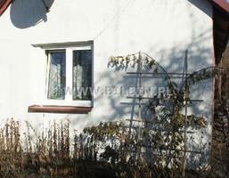 Dom na sprzedaż, Suwałki M. Suwałki Sejneńska, 350 000 zł, 678 m2, BIL-DS-299-8