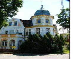 Dom na sprzedaż, Żarski Tuplice, 699 000 zł, 570 m2, NEO-DS-681