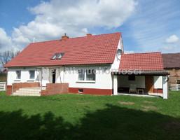 Dom na sprzedaż, Krośnieński Gubin Grochów, 269 000 zł, 196 m2, NEO-DS-1511