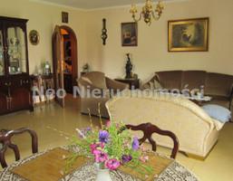 Dom na sprzedaż, Słubicki Słubice, 950 000 zł, 372 m2, NEO-DS-673