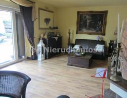 Dom na sprzedaż, Słubicki Słubice, 840 000 zł, 130 m2, NEO-DS-1481