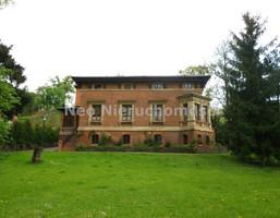 Dom na sprzedaż, Krośnieński Gubin, 1 250 000 zł, 780 m2, NEO-DS-410