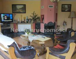 Dom na sprzedaż, Słubicki Słubice, 1 300 000 zł, 270 m2, NEO-DS-408