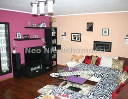 Dom na sprzedaż, Słubicki Słubice, 450 000 zł, 200 m2, NEO-DS-1380