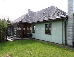 Dom na sprzedaż, Krośnieński Gubin, 560 000 zł, 250 m2, NEO-DS-368