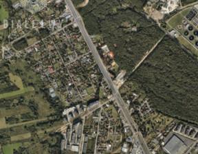 Budowlany-wielorodzinny na sprzedaż, Warszawa Białołęka Białołęka Buchnik Modlińska, 22 657 000 zł, 16 300 m2, 186279