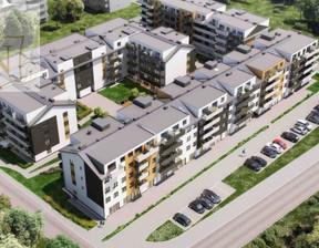Mieszkanie na sprzedaż, Kraków M. Kraków Bieżanów-Prokocim Agatowa, 219 000 zł, 41 m2, NES-MS-1023