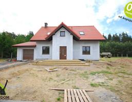 Dom na sprzedaż, Olsztyński Jonkowo Wrzesina Jaworowa, 550 000 zł, 140 m2, KGD-DS-120