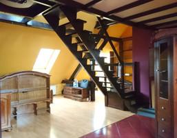 Mieszkanie na sprzedaż, Poznań Wilda 28 Czerwca , 207 000 zł, 41 m2, 457