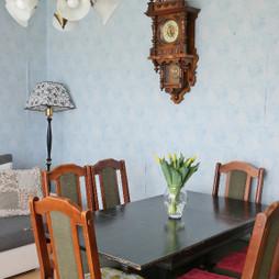 Mieszkanie na sprzedaż, Poznań Sołacz, Bonin Maczka, 297 000 zł, 54 m2, 526