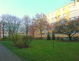 Mieszkanie na sprzedaż, Poznań Grunwald Bułgarska, 199 000 zł, 38 m2, 446