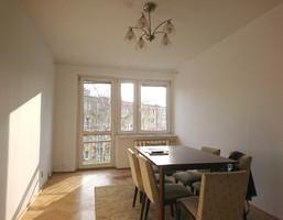 Mieszkanie na sprzedaż, Poznań Winogrady Przyjaźni, 357 000 zł, 65 m2, 455