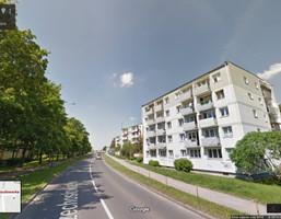Mieszkanie na sprzedaż, Poznań Dębiec, Zielony Dębiec Czechosłowacka, 207 000 zł, 45 m2, 399