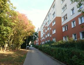 Mieszkanie na sprzedaż, Poznań Piątkowo Bolesława Chrobrego , 279 000 zł, 49 m2, 561