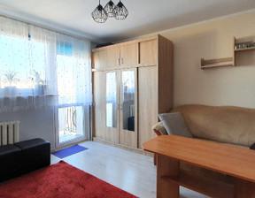 Mieszkanie na sprzedaż, Poznań Górczyn, Grunwald Palacza, 269 000 zł, 38 m2, 708