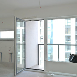 Mieszkanie na sprzedaż, Poznań Nowe Miasto Warszawskie Krańcowa, 347 000 zł, 45,29 m2, 547