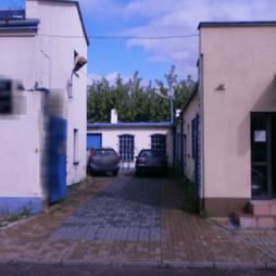 Komercyjne na sprzedaż, Częstochowa M. Częstochowa Śródmieście, 400 000 zł, 550 m2, KJR-LS-388