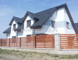 Dom na sprzedaż, Legionowski Wieliszew Skrzeszew, 510 000 zł, 165 m2, NWK-DS-188