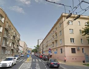 Biuro na sprzedaż, Lublin Śródmieście, 836 900 zł, 138,11 m2, 1807L