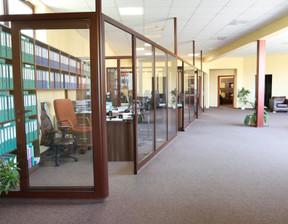 Biuro na sprzedaż, Lublin Czechów, 1 300 000 zł, 360 m2, 1226