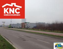 Działka na sprzedaż, Lublin, 4 500 000 zł, 12 019 m2, 487